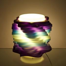 Lampe  Module